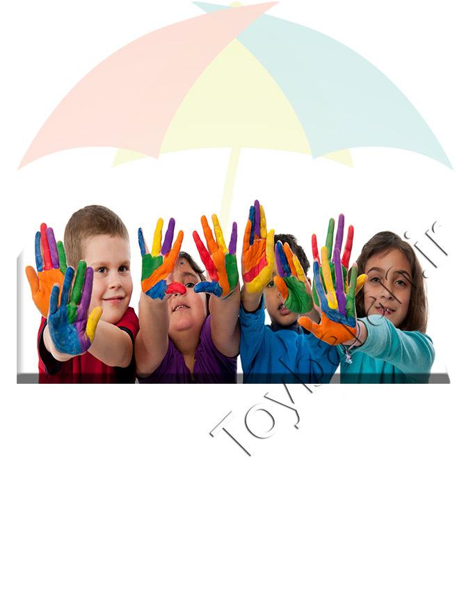 نقش مدرسه در شکل گیری شخصیت کودکان