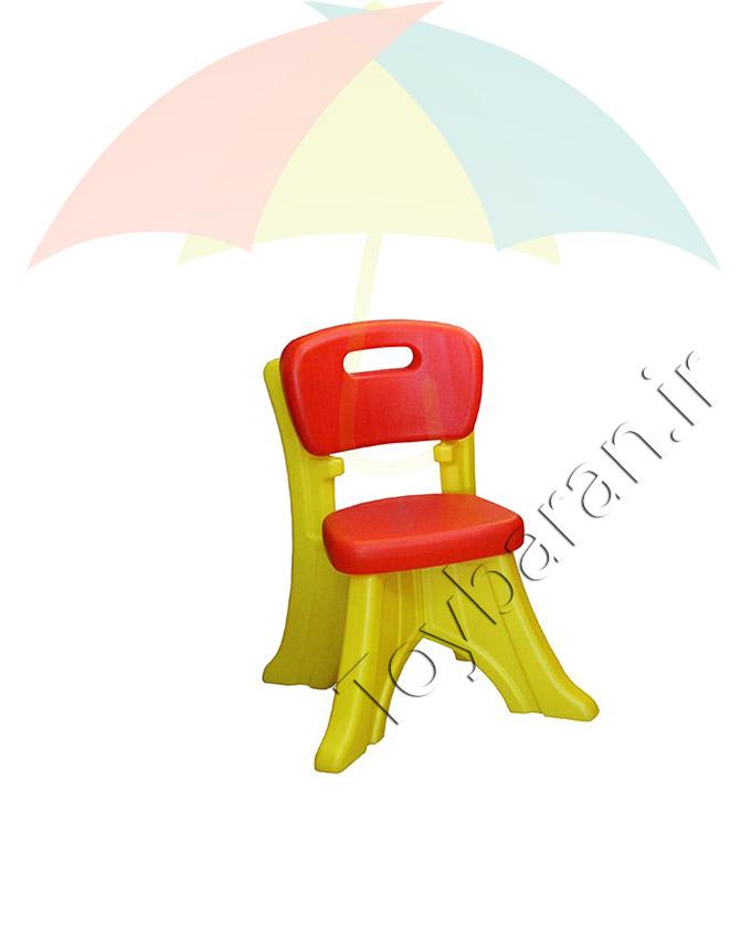 صندلی وانیا
