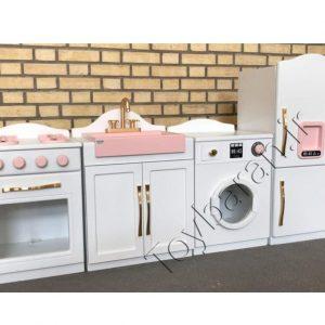 ست آشپزخانه