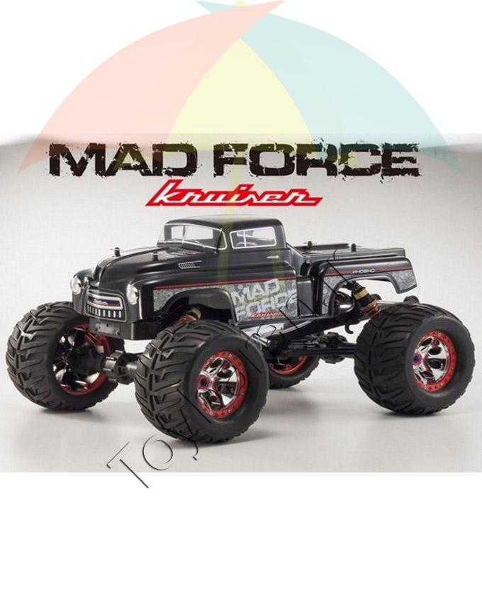 madforce kruiser GP 31229B