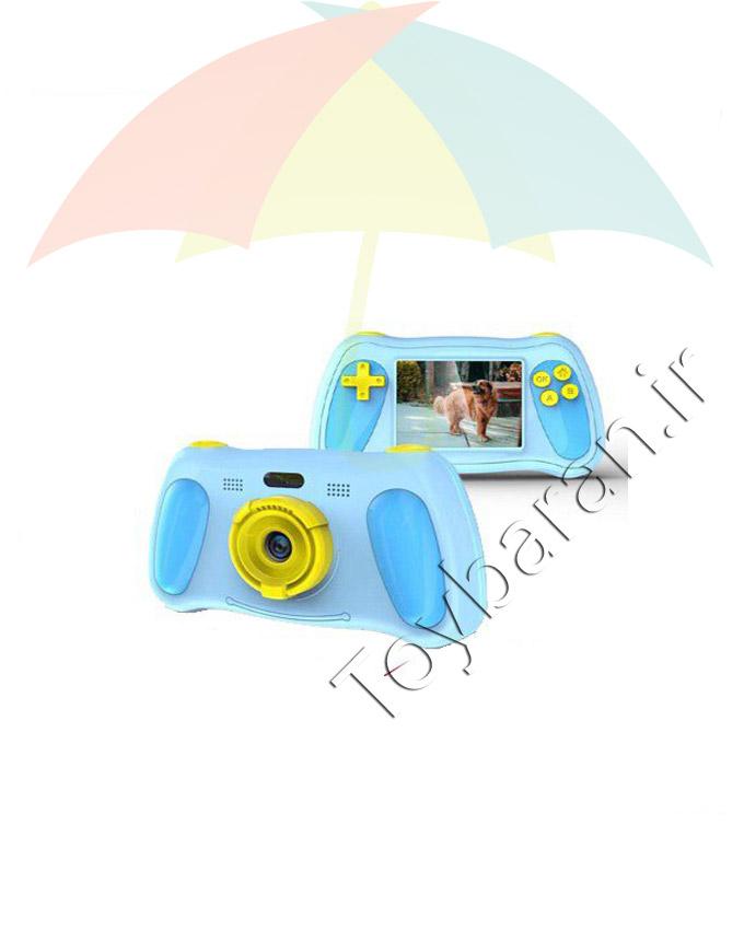 دوربین عکاسی و فیلمبرداری 5 مگاپیکسل