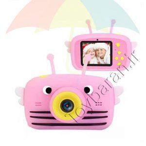 دوربین عکاسی و فیلمبرداری