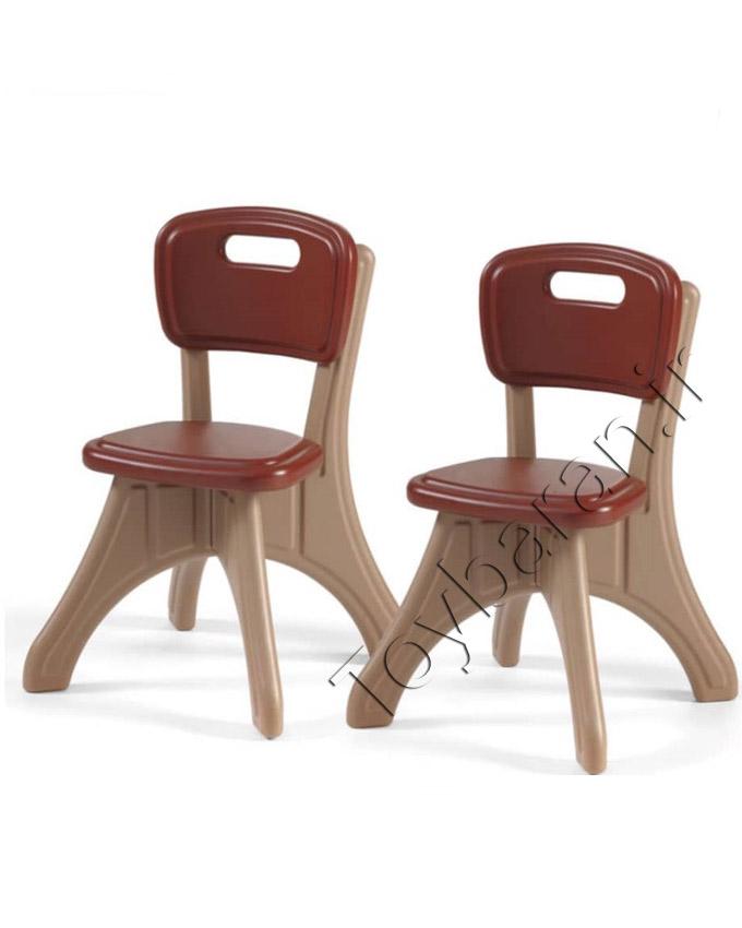صندلی وانیا کوچک