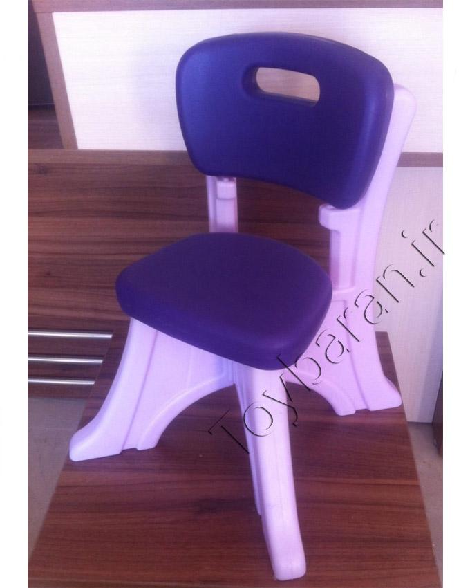 صندلی وانیا متوسط