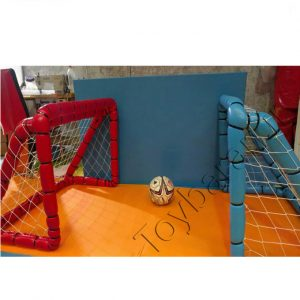 دروازه فوتبال