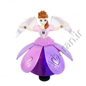 عروسک آنجل