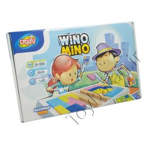 وینو مینو